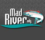mad-river